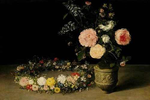 Studio-of-Jan-Brueghel-the-Elder-Still-Life-Early-17th