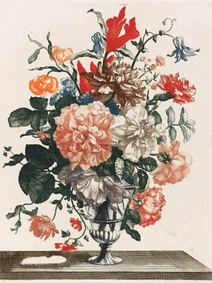 Johan-Teyler-Flowers-in-a-Vase-500
